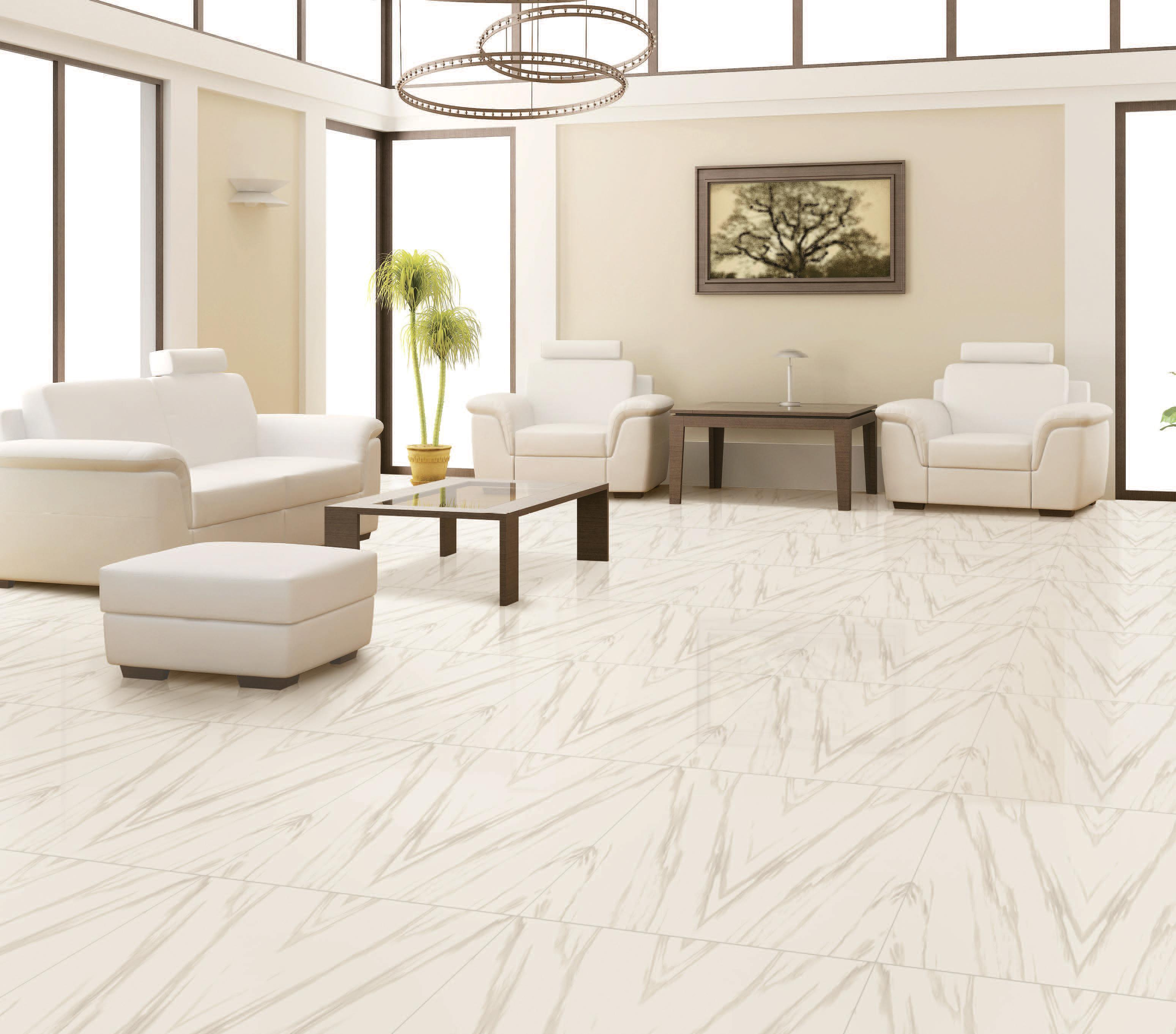 vitrified tiles International standard the current production rate of lezora is 21000 m2 ultra-tech vitrified tiles per day that makes us able to meet with bulk-size orders from our clientèle.